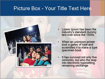0000086462 PowerPoint Template - Slide 20