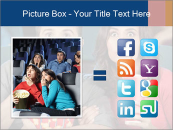 0000086462 PowerPoint Template - Slide 21