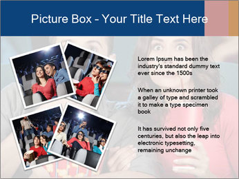 0000086462 PowerPoint Template - Slide 23