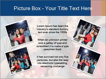 0000086462 PowerPoint Template - Slide 24