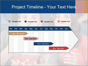 0000086462 PowerPoint Template - Slide 25