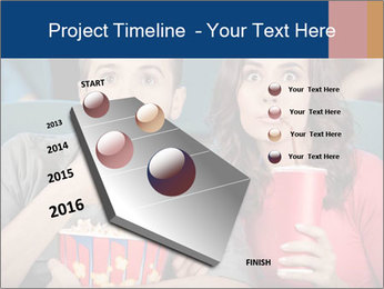 0000086462 PowerPoint Template - Slide 26