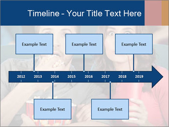 0000086462 PowerPoint Template - Slide 28
