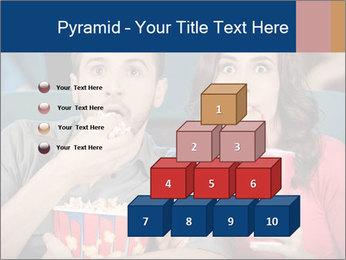 0000086462 PowerPoint Template - Slide 31