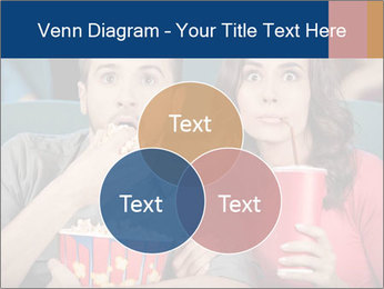 0000086462 PowerPoint Template - Slide 33