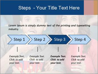 0000086462 PowerPoint Template - Slide 4
