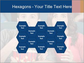 0000086462 PowerPoint Template - Slide 44