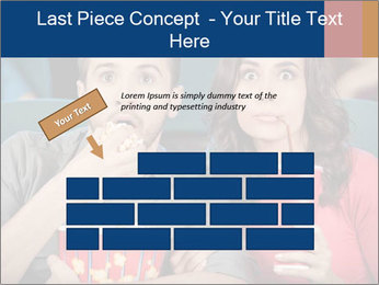 0000086462 PowerPoint Template - Slide 46