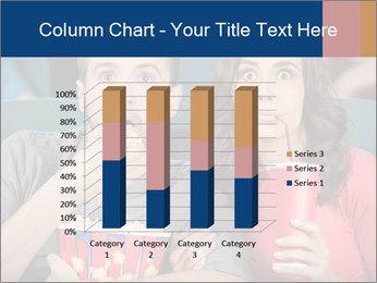 0000086462 PowerPoint Template - Slide 50