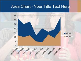 0000086462 PowerPoint Template - Slide 53