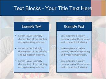 0000086462 PowerPoint Template - Slide 57