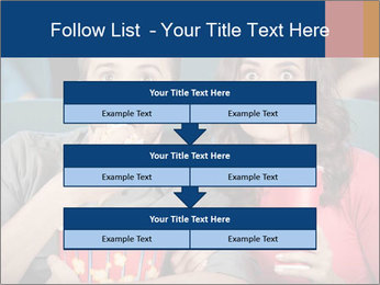 0000086462 PowerPoint Template - Slide 60