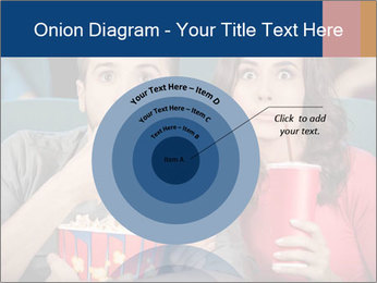 0000086462 PowerPoint Template - Slide 61