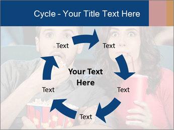 0000086462 PowerPoint Template - Slide 62