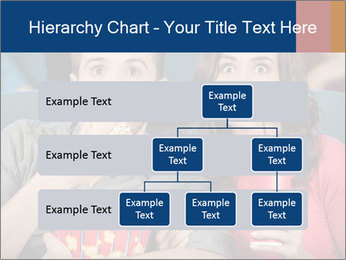 0000086462 PowerPoint Template - Slide 67