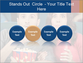 0000086462 PowerPoint Template - Slide 76