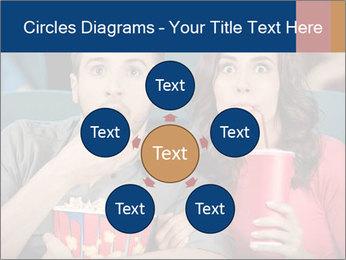 0000086462 PowerPoint Template - Slide 78
