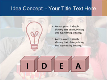 0000086462 PowerPoint Template - Slide 80