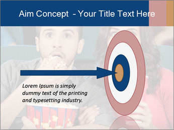 0000086462 PowerPoint Template - Slide 83