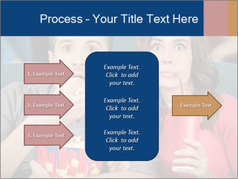 0000086462 PowerPoint Template - Slide 85