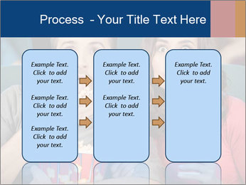 0000086462 PowerPoint Template - Slide 86