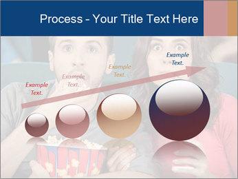 0000086462 PowerPoint Template - Slide 87
