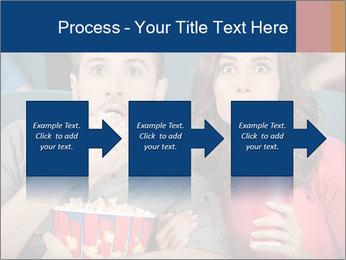 0000086462 PowerPoint Template - Slide 88