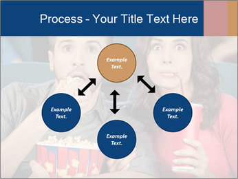 0000086462 PowerPoint Template - Slide 91