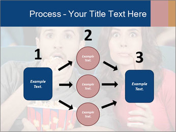0000086462 PowerPoint Template - Slide 92