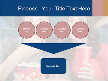 0000086462 PowerPoint Template - Slide 93