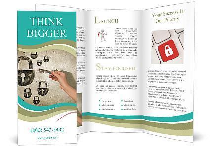 0000086463 Brochure Template