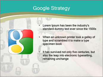 0000086463 PowerPoint Template - Slide 10