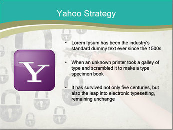 0000086463 PowerPoint Template - Slide 11