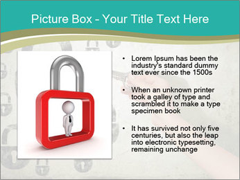 0000086463 PowerPoint Template - Slide 13