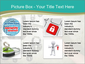 0000086463 PowerPoint Template - Slide 14