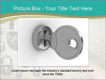 0000086463 PowerPoint Template - Slide 15