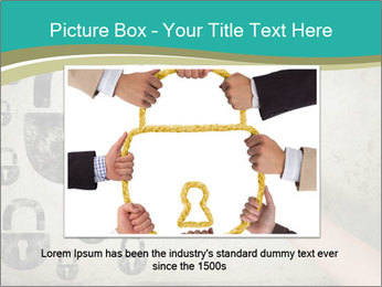 0000086463 PowerPoint Template - Slide 16