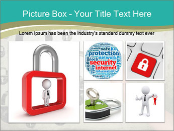 0000086463 PowerPoint Template - Slide 19
