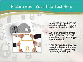 0000086463 PowerPoint Template - Slide 20