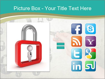 0000086463 PowerPoint Template - Slide 21