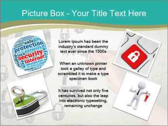 0000086463 PowerPoint Template - Slide 24