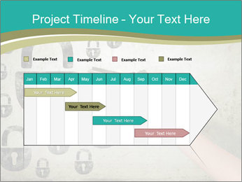 0000086463 PowerPoint Template - Slide 25