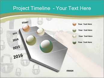 0000086463 PowerPoint Template - Slide 26