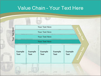 0000086463 PowerPoint Template - Slide 27