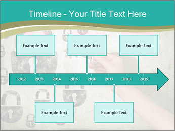 0000086463 PowerPoint Template - Slide 28