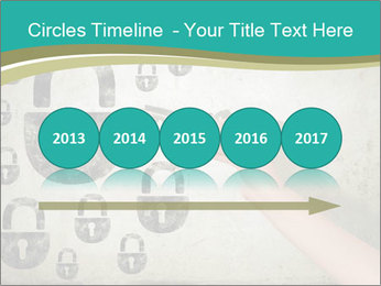 0000086463 PowerPoint Template - Slide 29