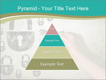 0000086463 PowerPoint Template - Slide 30