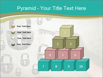 0000086463 PowerPoint Template - Slide 31