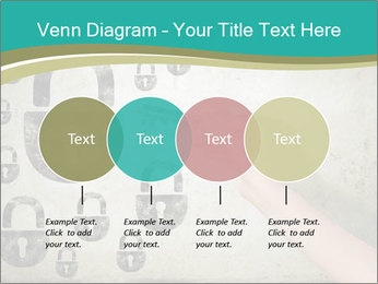 0000086463 PowerPoint Template - Slide 32