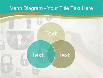 0000086463 PowerPoint Template - Slide 33